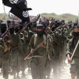 Россия призвала все страны признать «Исламское государство» террористическим