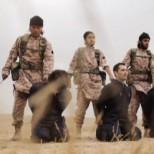 DM: «Исламское государство» изымает и продает органы живых заложников