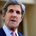 Джон Керри: все следят за курсом российского рубля