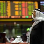 Вслед за Саудовской Аравией и Ираком Кувейт снизил цены на нефть