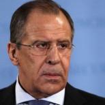 МИД РФ: решение внутриукраинского кризиса в 2015 году вполне реально