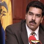 Президент Венесуэлы заявил, что «глупые» санкции США не подорвут боевой дух страны