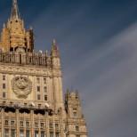 Главы делегаций РФ и Абхазии обсудили вопросы делимитации госграницы