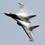 The Daily Beast: Пентагон обеспокоен прогрессом военной техники России