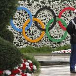 Сессия МОК сформирует стратегию развития олимпийского движения до 2020 года
