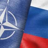 МИД РФ: НАТО разорвало отношения с Россией