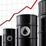 Министр энергетики Саудовской Аравии: цены на нефть вновь начнут расти