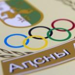 Олимпийские комитеты Абхазии и России намерены подписать соглашение