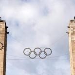 Германия поборется за право провести летние Олимпийские игры 2024 года