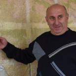 Гидрометеослужба РА: Похолодание в Абхазии отменяется