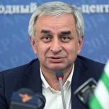 Абхазия продолжит участие в Женевских дискуссиях – президент РА