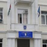 Генпрокуратура Абхазии завершило расследование умышленного убийства курсанта Сухумской школы милиции