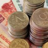 Немецкий экономист: падение рубля чревато кризисом во многих странах
