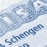 МИД РА: нет законных оснований для отказа в визах гражданам Абхазии