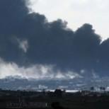 В ходе авиаударов США в Сомали ликвидирован один из лидеров «Аш-Шабаб»
