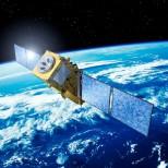 Россия приступит к первому этапу развития единой космической системы в 2015 году