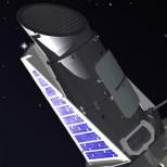 Телескоп Kepler открыл первую после поломки экзопланету