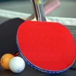 Завершился кубок Республики Абхазия по настольному теннису