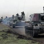 ООН: на востоке Украины в ходе конфликта погибли 4771 человек