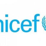 Реализация проектов Юнисеф (Детского фонда ООН) в Абхазии может быть продолжена