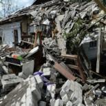 По данным ООН с апреля 2014 года на востоке Украины погибли 4634 человека