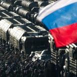 В Госдуме пригрозили США поставками оружия в Донбасс
