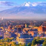 В Ереване пройдет двусторонняя встреча координационного механизма по вопросам пропавших без вести