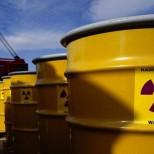 Иран отрицает сообщения о согласовании с США отправки в Россию ядерных материалов