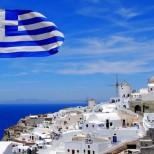 Алексей Пушков считает Грецию ключом к будущему ЕС