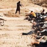 Более 15 тыс. человек погибли в Ираке в 2014 году