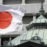 Министр торговли Японии: падение цен на нефть позитивно скажется на экономике