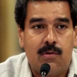 Президент Венесуэлы призвал Вашингтон к уважительным отношениям