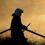 МЧС: в зимний отопительный сезон увеличивается количество пожаров