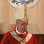 Папа Римский признался, что устал от публичности, и может вскоре уйти
