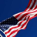 Американские СМИ: Миру стоит опасаться США, а не России