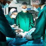 В Израиле сделана первая комбинированная операция для страдающих ожирением