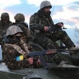 Киев вернет войну в Донбасс к 9 мая