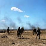 США руками Киева разжигают третью мировую войну