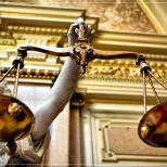 В суде по убийству Клемантовича допросили свидетеля Роланда Хмаил