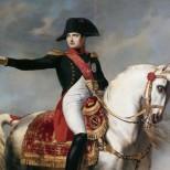 Суд над Наполеоном пройдет во Франции
