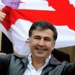 Грузия просит Азербайджан задержать и экстрадировать Саакашвили