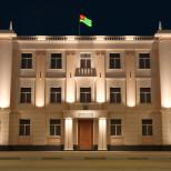 От качества ежедневного кропотливого труда работников прокуратуры зависят «многие достижения молодого государства» – Генеральный прокурор РА