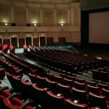 В кинотеатрах Германии продолжается показ двух фильмов про Абхазию