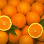 Привезти корабль греческих апельсинов и переправить их в Россию, не получится