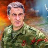 Имя Владислава Ардзинба символизирует стремление народа к свободе и независимости – Виталий Габния