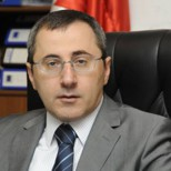 Прокурором Одессы станет серый кардинал Саакашвили