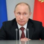 Россия предлагала Европе «серьезные отношения», а не статус «любовницы» — Путин