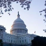 Летальный исход: США будут поставлять Украине оружие
