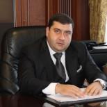 Амрам Петросян: игре российских и армянских футболистов в Абхазии быть