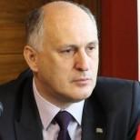 МИД Абхазии исключил пребывание республики в составе Грузии